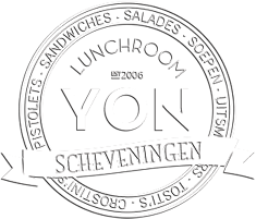 Yon Scheveningen